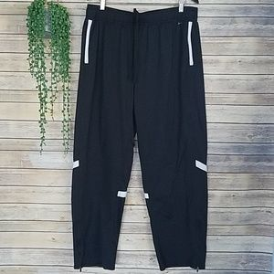 Men's Under Armour Draw String Comfy Pants